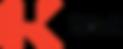 logo-kobalt_edited.png