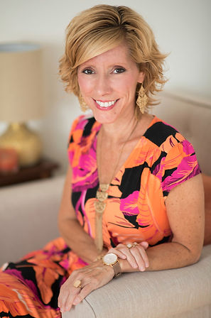 Success Makeover with Courtney Parks Coaching