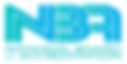 national-board-of-accreditation-nba--500