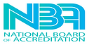 national-board-of-accreditation-nba--500