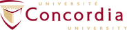 Concordia_University_logo.svg.png