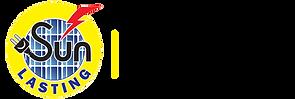 logo-sun-lasting.png