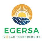 Logo EGERSA.jpg