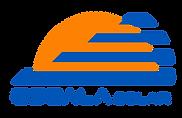 Escala Solar_Logo.png