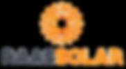 logo_RaasSolar.png