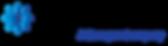 warren-ecm-logo.png