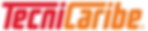 Logo TecniCaribe.png