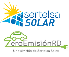 Logo Sertelsa Solar y Zero Emission_edit