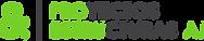 logo_proestru.png