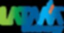 Logo Latam Bioenergy.png