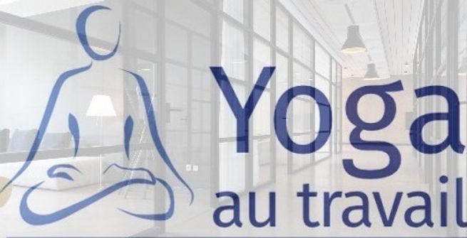 Yoga%252520en%252520entreprise4_edited_edited_edited.jpg
