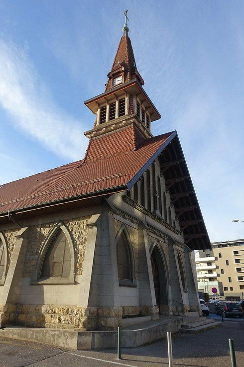 Saint Etienne.jpg