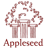 AppleseedFoundation.png