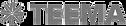 MicrosoftTeams-image (13).png