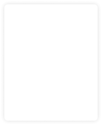 Rectangle 3533.png