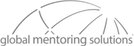 Global Mentoring Solutions Logo