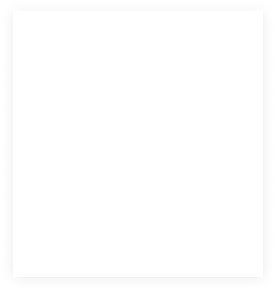 Rectangle 3618.png