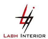labhlogo.png