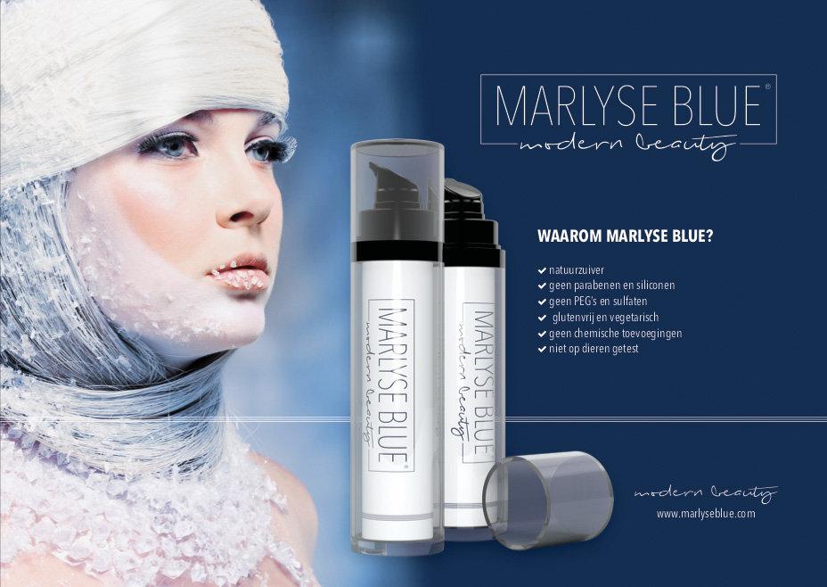 Marlyse-Blue-21-aug.jpg