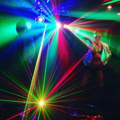 Laser frate!!!.jpg