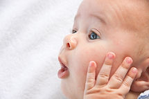 baby-696981_1920.jpg