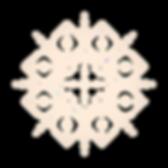 Decorative%20Shape_edited.png