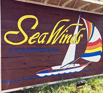 SeaWinds Sign.jpg