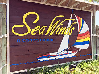 SeaWinds Sign.jpg