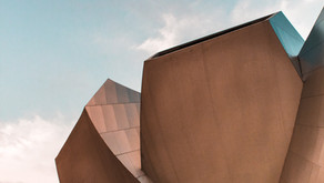 Architecture As Inhabitable Sculpture: Keeping Architecture Non-Utilitarian