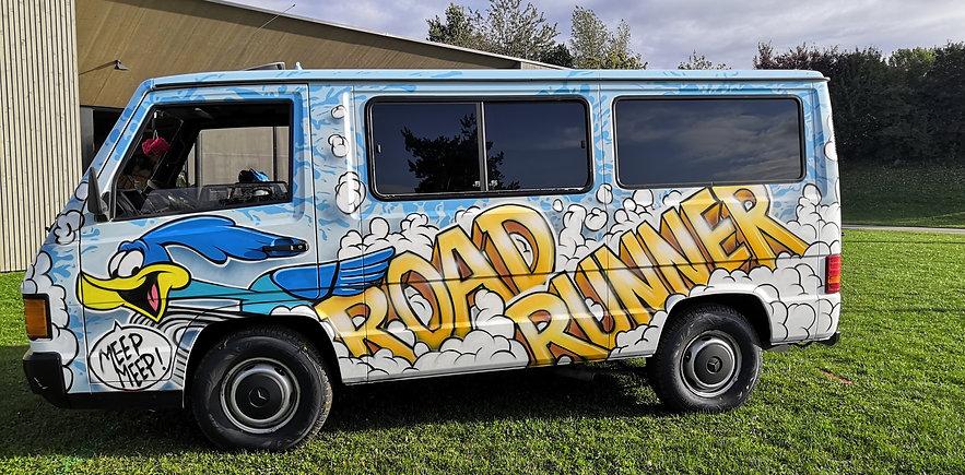 Road runner (4).jpg