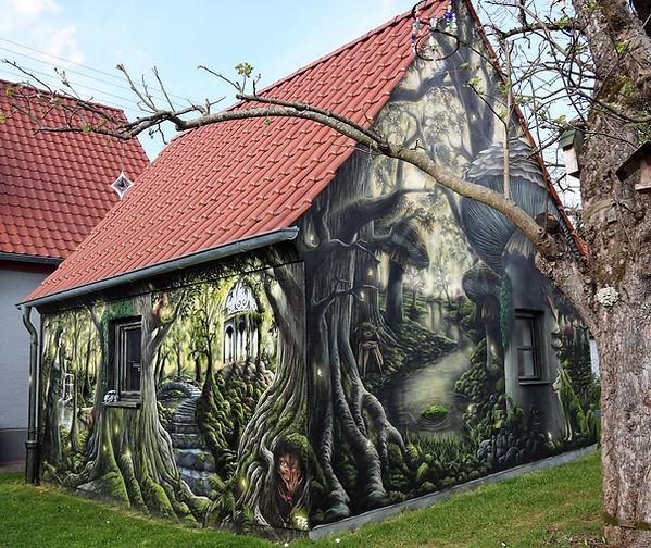 mystic woods Gartenhaisel.jpg