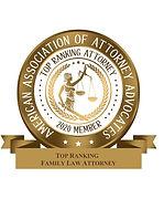 American Association of Attorney Advocat