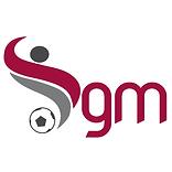 Logo Sport GM .png