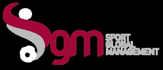 logo_color_negatif.png