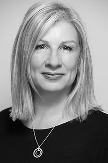 Jayne Hart | Property Lawyer