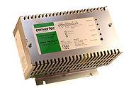 Convertec Battery Charger Repair, SSB Battery Charger, BATT174, WIBA Charger,