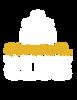 Feds logo seal-04.png