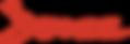 jazz-logo.png