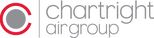chartright-logo-canada.png