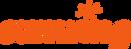 Sunwings_logo_2015.svg.png