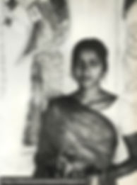 madhubni woman.JPG