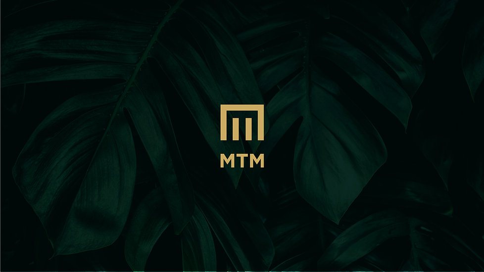 MTM-16.jpg