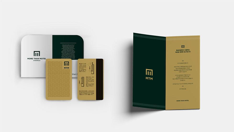 MTM-05.jpg