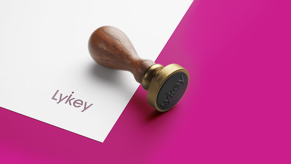 LYKY-06.jpg