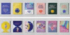 Emptyfull Design 엠티풀디자인   Lassie'el Be Shine Jewelry Mask 라씨엘르 비 샤인 주얼리 마스크   BI디자인, 브랜딩디자인, Packaging, 패키징, 패키지디자인   디자인외주, 디자인전문회사
