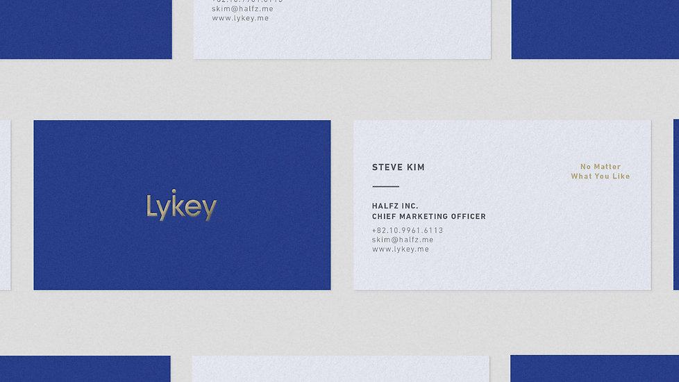 LYKY-08.jpg