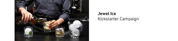 jewelice.jpg