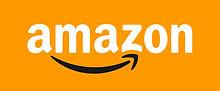 Partners-Amazon.jpg