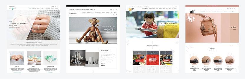 shopify-templates.jpg