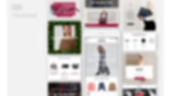 Emptyfull Design 엠티풀디자인 | HALFZ Updates 하프즈 버전 업데이트 | 앱디자인, UIUX, UXUI, UI디자인, UX디자인, UX디자이너 | 디자인외주, 디자인전문회사